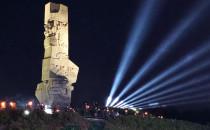 Gdańsk uczcił 80. rocznicę wybuchu II...