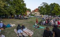 Niecodzienny koncert we Wrzeszczu