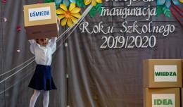 Uczniowie wrócili do nauki. Ruszył nowy rok szkolny 2019/20