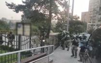 Aresztowani w sprawie brutalnego pobicia