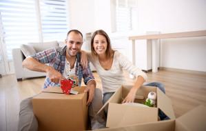 Ile kosztują prywatne pokoje i mieszkania dla studentów w Trójmieście