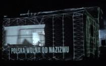 Przejmujące instalacje na Westerplatte