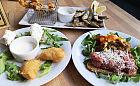 Weekend Kulinarny: czas promocji w gdyńskich restauracjach