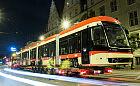 Nowy tramwaj dla Gdańska wciąż niedopuszczony do ruchu
