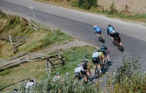 Cyklo Kartuzy kończy tegoroczną serię wyścigów