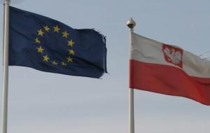 Rozpoczęła się polska prezydencja w UE