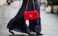 Markowe ubrania z drugiej ręki. Komis Fashion Box