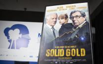 """Solid Gold"" wraca do Konkursu..."
