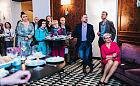 Francuskie spotkanie: Sofitel Wine Days