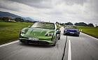 Frankfurt Motor Show: elektryczne nowości, które niebawem trafią do Trójmiasta