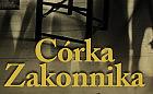 """""""Córka zakonnika"""". Nowa książka Tomasza Wandzla, niewidomego pisarza"""