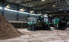 Wykonawca kompostowni może upaść, ale inwestycja nie jest zagrożona