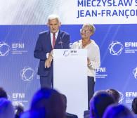 EFNI 2019: Obawy przed niepewnym jutrem