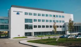 Nowoczesny Instytut Informatyki UG gotowy na rok akademicki