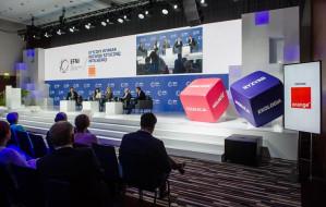 O końcu korporacji, e-sporcie i przemyśle 4.0 na EFNI 2019