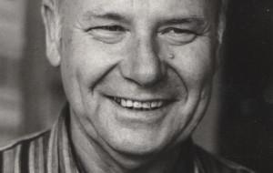 Albert Gochniewski, znany dziennikarz sportowy, nie żyje