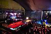 100cznia koncertowo zamknęła sezon
