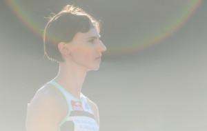 Mistrzostwa świata w lekkoatletyce. Anna Kiełbasińska odpadła w eliminacjach