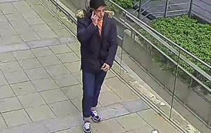 Poszukiwany oszust, który wyłudził pieniądze od 63-latki