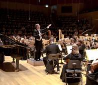 Muzyka fortepianowa w Polskiej Filharmonii Bałtyckiej