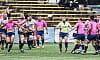 Ekstraliga rugby. Wszystkie trójmiejskie drużyny na wyjazdach
