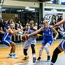 Energa Basket Liga Kobiet inauguracja. Prezesi trójmiejskich klubów o celach