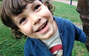 Poznaj świat chorób rzadkich podczas urodzin Bohatera Borysa