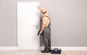 Aranżacje. Jak wybrać drzwi wewnętrzne?