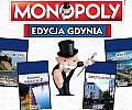 Gdynia będzie miała swoją grę Monopoly