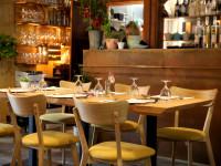 Jemy na mieście: Jakubiak w Sopocie karmi celująco