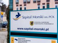 Śledztwo i interpelacja ws. kradzieży sprzętu ze szpitala w Gdyni