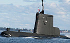 Marynarka Wojenna bez okrętów podwodnych?
