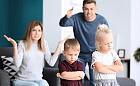 Czy można poradzić sobie ze złością w relacji z dzieckiem?