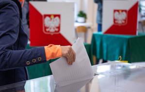 Wyniki wyborów do Sejmu i Senatu 2019. Liczba głosów na poszczególnych kandydatów