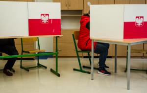 Wyniki wyborów w Gdyni. Lista posłów