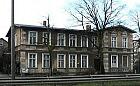 Kolejny zabytek w Gdyni