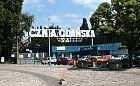 Stocznia Gdańska na liście Dziedzictwa Europejskiego