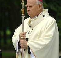Arcybiskup zbada listę Jankowskiego