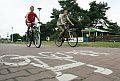 Rowery zdobędą Trójmiasto