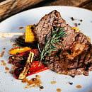 Smaki jesieni i bufety niedzielne w restauracji Verres en Vers