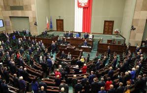 Kogo znanego z Trójmiasta zabraknie w nowym parlamencie?
