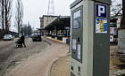 Radni Sopotu zdecydują o podwyżce opłat za parkowanie