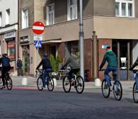 Gdynia: oceń z urzędnikami infrastrukturę rowerową