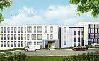 Szpital geriatryczny w Sopocie - otwarcie już za miesiąc