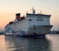 """Stena Line usuwa słowo """"szwedzki"""" z nazwy wycieczki"""