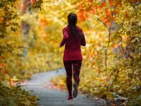 Jak przekonać się do aktywności fizycznej jesienią?