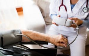 Pielęgniarki będą zachęcały uczniów do pracy w ich zawodzie