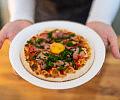 Nowe lokale: pizza, hot-dog i ciasta bez glutenu
