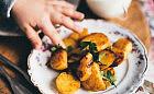 Trójmiejskie historie kulinarne: przedszkolne smaki