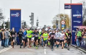 Chcesz pobiec w mistrzostwach świata w półmaratonie? Coraz mniej miejsc